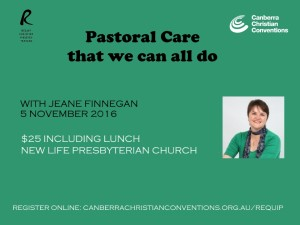 pastoral-care-powerpoint-43