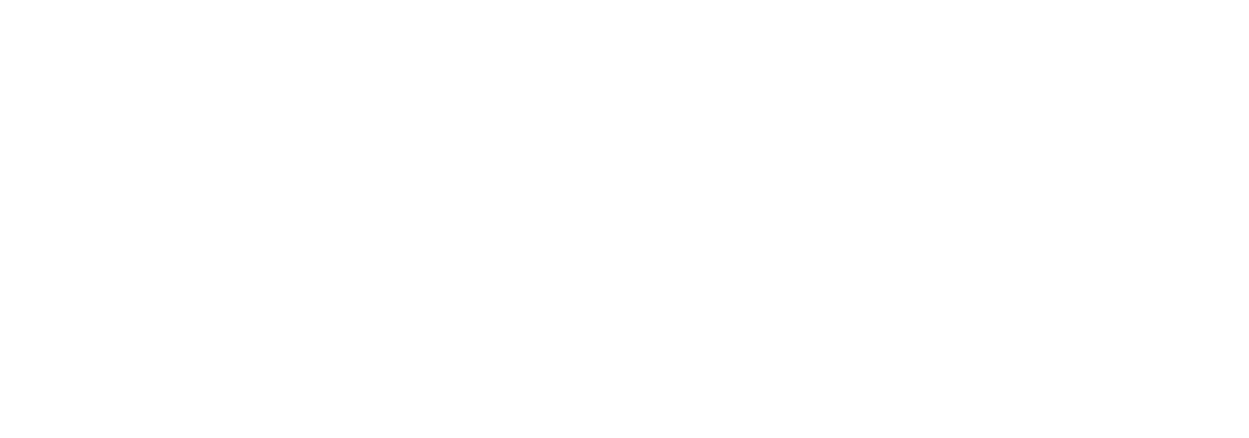Canberra Women's Christian Convention