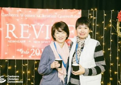 smWomensConvention2018-92