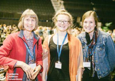smWomensConvention2018-96
