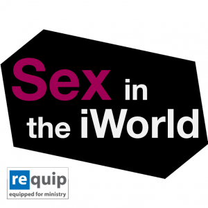 Sex in the iWorld