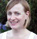 Louise Pfitzner