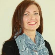 Michelle Philp